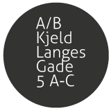 Kjeld Langes gade 5 A-C